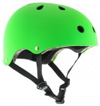 Casque SFR Essential vert