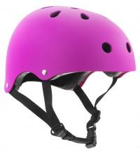 Casque SFR Essential violet