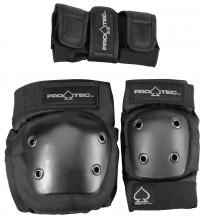 Pack de Protections Pro-Tec junior