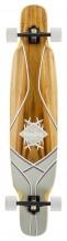Longboard Mindless Core Dancer Wood