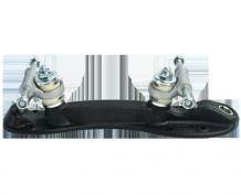 Platine Powerdyne Nylon Thrust