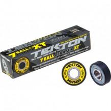 Roulements Tekton 7-ball ceramic XT classic