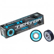 Roulements Tekton 7-ball XT classic