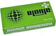 Roulements Bionic Swiss 8mm x16