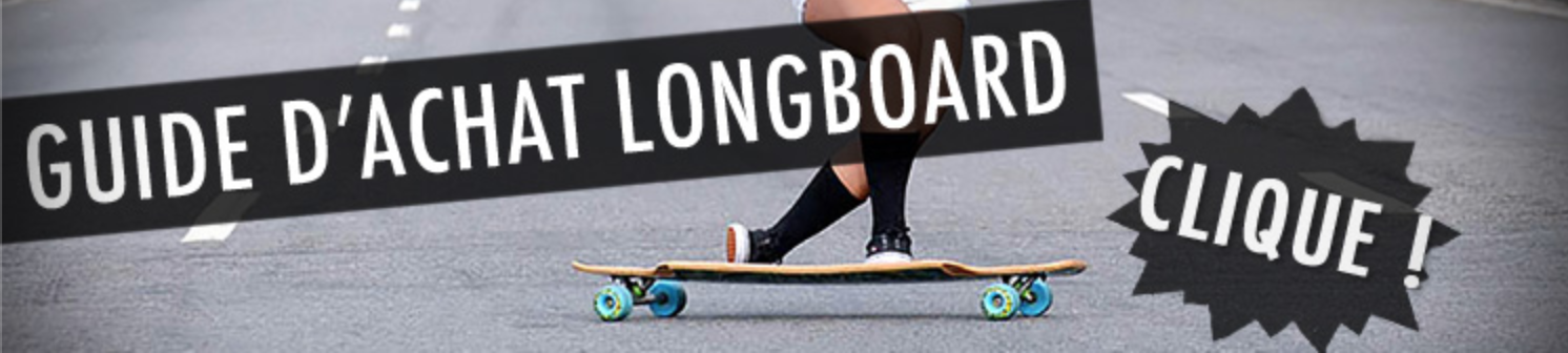 Venom Skateboards Truck Bushings Doux//Moyen//Rigide Set complet Conique
