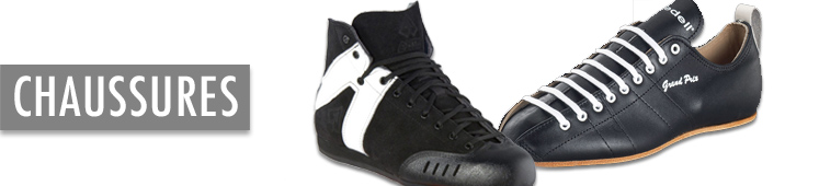 Site de chaussures ou on peut payer en plusieurs fois - Payer telephone en plusieurs fois ...